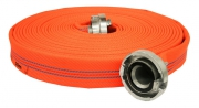 Hadice C42 PH Fire ORANGE 20m se spojkami