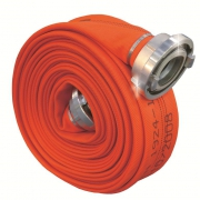 Hadice B65 Pyrotex PES-R SUPERSPORT Reflex Orange 10m