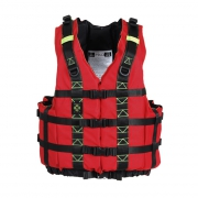 Plovací vesta X-TREME RENT Harness